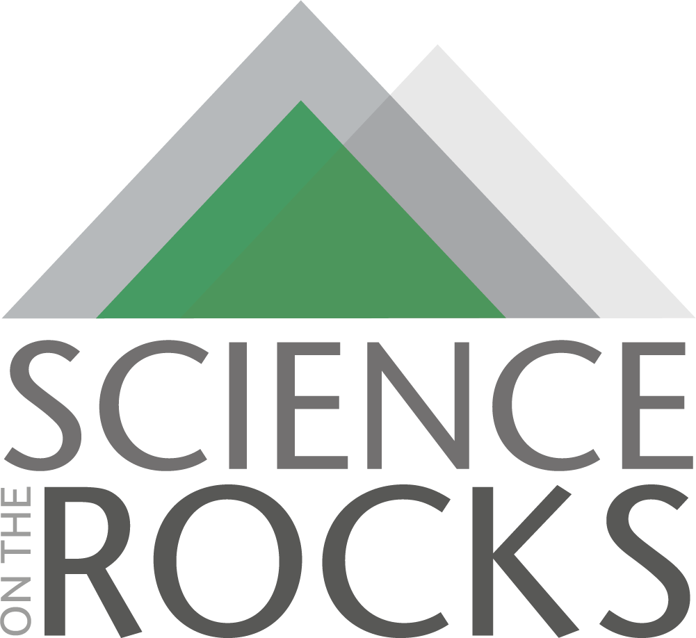 Science on the Rocks e.V.